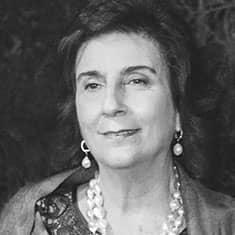 Aviva Lazarovich